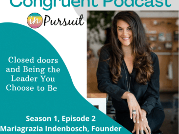 Ep. 6 Bringing Plants Back from the Dead and the Power of Equanimity with Amy Valentine